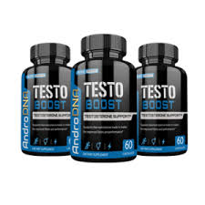 Androdna testo boost – Amazon – comment utiliser – forum