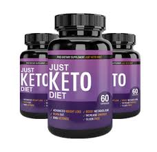 Just Keto Diet - avis - forum - sérum