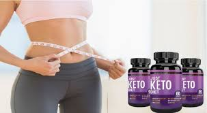 Just Keto Diet - prix - France - composition