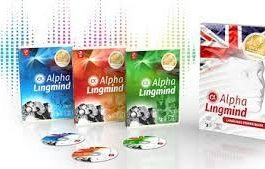 Alpha Lingmind - avis - en pharmacie - sérum