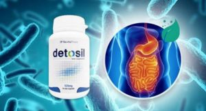 Detosil - Amazon - prix - forum