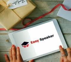 Easy Speaker - avis - France - composition