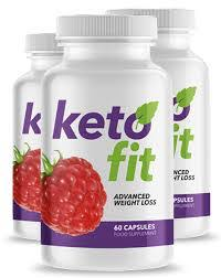 Ketofit - dangereux - en pharmacie - Amazon