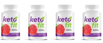 Ketofit - effets - sérum - site officiel
