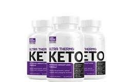 Ultra Thermo Keto - France - composition - avis