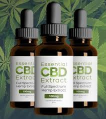 Essential Cbd Extract For Pets -  protection des animaux - Amazon - prix - comment utiliser