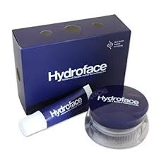 Hydroface Creme - avis - composition - site officiel
