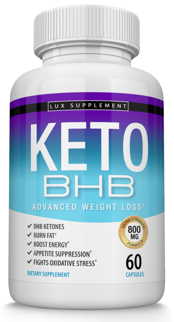 Keto Bhb - Amazon - effets - sérum