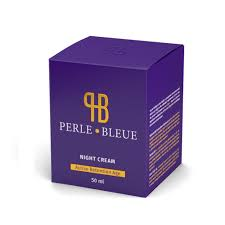 Perle Bleue Active Retention Age - comprimés - en pharmacie - Amazon