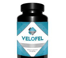 Velofel Male Enhancement - Amazon - prix - comment utiliser