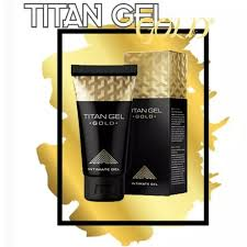 Titan gel premium gold - action - Amazon - en pharmacie