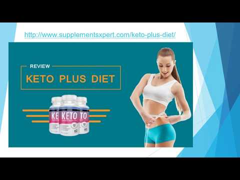 Keto plus diet - pour minceur – en pharmacie – action – site officiel